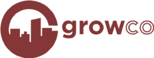 Grow Camp episode discussing rules for business