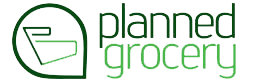 member news planned grocery
